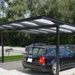 carport-tettoia-copertura-posto-auto-piana-plexiglas-alveolare-certificata-tuv-carico-neve-design-azzate-varese-1