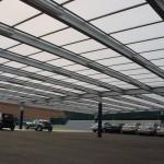 carport-tettoia-copertura-posto-auto-piana-plexiglas-alveolare-certificata-tuv-carico-neve-design-azzate-varese-2
