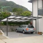 carport-tettoia-copertura-posto-auto-piana-plexiglas-alveolare-certificata-tuv-carico-neve-design-azzate-varese-3