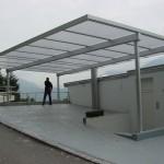carport-tettoia-copertura-posto-auto-piana-plexiglas-alveolare-certificata-tuv-carico-neve-design-azzate-varese-4
