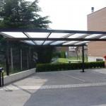 carport-tettoia-copertura-posto-auto-piana-plexiglas-alveolare-certificata-tuv-carico-neve-design-azzate-varese-5