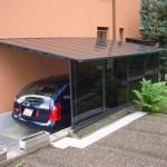 carport-tettoia-copertura-posto-auto-piana-plexiglas-compatto-certificata-tuv-carico-neve-design-azzate-varese-1