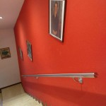 corrimano-acciaio-inox-aisi-304-satinato-design-moderno-varese-azzate-11c
