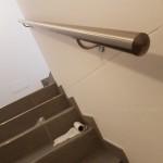 corrimano-acciaio-inox-aisi-304-satinato-design-moderno-varese-azzate-1b