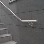 corrimano-acciaio-inox-aisi-304-satinato-design-moderno-varese-azzate-7b