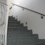 corrimano-acciaio-inox-aisi-304-satinato-design-moderno-varese-azzate-8a