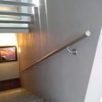 corrimano-acciaio-inox-aisi-304-satinato-design-moderno-varese-azzate-como-milano-svizzera-canton-ticino-13a