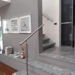 corrimano-acciaio-inox-aisi-304-satinato-design-moderno-varese-azzate-como-milano-svizzera-canton-ticino-15b