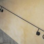 corrimano-ferro-battuto-varese-azzate-5c