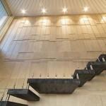 scala-appesa-moderna-design-novalinea-futura-economica-gradini-legno-ringhiera-cavi-verticali-a-soffitto-azzate-varese-como-milano-brianza-svizzera-canton-ticino-1a