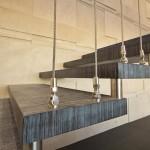 scala-appesa-moderna-design-novalinea-futura-economica-gradini-legno-ringhiera-cavi-verticali-a-soffitto-azzate-varese-como-milano-brianza-svizzera-canton-ticino-1b