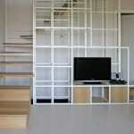 scala-arredo-mobile-riquadri-personalizzata-ferro-verniciato-gradini-legno-design-moderno-azzate-varese-como-milano-brianza-svizzera-canton-ticino-1a