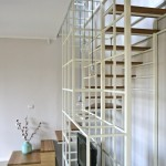 scala-arredo-mobile-riquadri-personalizzata-ferro-verniciato-gradini-legno-design-moderno-azzate-varese-como-milano-brianza-svizzera-canton-ticino-1c