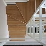 scala-arredo-mobile-riquadri-personalizzata-ferro-verniciato-gradini-legno-design-moderno-azzate-varese-como-milano-brianza-svizzera-canton-ticino-1d
