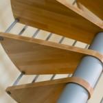 scala-chiocciola-in-kit-moderna-design-novalinea-elite-economica-gradini-legno-azzate-varese-como-milano-brianza-svizzera-canton-ticino-1b