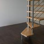 scala-chiocciola-moderna-design-novalinea-top-inox-square-pianta-quadrata-economica-gradini-legno-ringhiera-acciaio-inox-azzate-varese-como-milano-brianza-svizzera-canton-ticino-2a