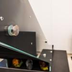 scala-moderna-design-novalinea-laser-avantgarde-gradini-rivestimento-pelle-ringhiera-vetro-extrachiaro-doppio-cosciale-azzate-varese-como-milano-brianza-svizzera-canton-ticino-1d