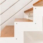 scala-moderna-design-novalinea-laser-basic-economica-gradini-legno-ringhiera-acciaio-inox-struttura-verniciata-azzate-varese-como-milano-brianza-svizzera-canton-ticino-2a