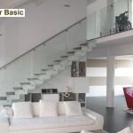 scala-moderna-design-novalinea-laser-basic-economica-gradini-legno-ringhiera-vetro-extrachiaro-azzate-varese-como-milano-brianza-svizzera-canton-ticino-1a