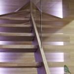 scala-moderna-design-novalinea-snl-star-economica-gradini-doppio-cosciale-legno-vetro-extrachiaro-azzate-varese-como-milano-brianza-svizzera-canton-ticino-1a
