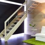 scala-moderna-design-novalinea-snl-star-economica-gradini-doppio-cosciale-legno-vetro-extrachiaro-azzate-varese-como-milano-brianza-svizzera-canton-ticino-1b