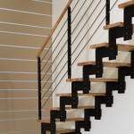 scala-moderna-design-novalinea-securstep-economica-gradini-legno-ringhiera-inox-struttura-modulare-acciaio-verniciato-azzate-varese-como-milano-brianza-svizzera-canton-ticino-1a