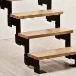 scala-moderna-design-novalinea-securstep-economica-gradini-legno-ringhiera-inox-struttura-modulare-acciaio-verniciato-azzate-varese-como-milano-brianza-svizzera-canton-ticino-1b
