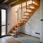 scala-moderna-design-novalinea-angel-style-economica-gradini-legno-ringhiera-acciaio-inox-azzate-varese-como-milano-brianza-svizzera-canton-ticino-1a