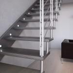 scala-moderna-design-novalinea-angel-style-luci-led-economica-gradini-legno-ringhiera-acciaio-inox-azzate-varese-como-milano-brianza-svizzera-canton-ticino-1a