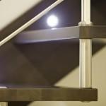 scala-moderna-design-novalinea-angel-style-luci-led-economica-gradini-legno-ringhiera-acciaio-inox-azzate-varese-como-milano-brianza-svizzera-canton-ticino-1b