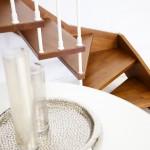 scala-moderna-design-novalinea-easy-wood-economica-gradini-legno-ringhiera-colonne-verticali-metallo-azzate-varese-como-milano-brianza-svizzera-canton-ticino-1a