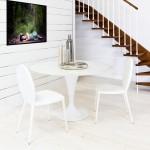 scala-moderna-design-novalinea-easy-wood-economica-gradini-legno-ringhiera-colonne-verticali-metallo-azzate-varese-como-milano-brianza-svizzera-canton-ticino-1b