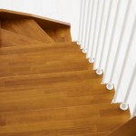 scala-moderna-design-novalinea-easy-wood-economica-gradini-legno-ringhiera-colonne-verticali-metallo-azzate-varese-como-milano-brianza-svizzera-canton-ticino-1c