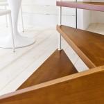 scala-moderna-design-novalinea-easy-wood-economica-gradini-legno-ringhiera-colonne-verticali-metallo-azzate-varese-como-milano-brianza-svizzera-canton-ticino-1d