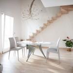 scala-moderna-design-novalinea-futura-economica-gradini-legno-alzata-chiusa-ringhiera-vetro-extrachiaro-azzate-varese-como-milano-brianza-svizzera-canton-ticino-1a
