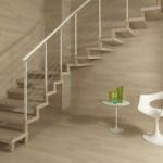 scala-moderna-design-novalinea-futura-economica-gradini-legno-ringhiera-acciaio-inox-azzate-varese-como-milano-brianza-svizzera-canton-ticino-1a