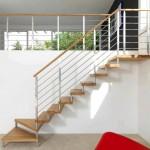 scala-moderna-design-novalinea-futura-economica-gradini-legno-ringhiera-acciaio-inox-azzate-varese-como-milano-brianza-svizzera-canton-ticino-2a