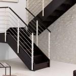 scala-moderna-design-novalinea-style-economica-alzata-chiusa-gradini-doppio-cosciale-legno-ringhiera-acciaio-inox-azzate-varese-como-milano-brianza-svizzera-canton-ticino-1a