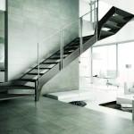 scala-moderna-design-novalinea-style-economica-gradini-doppio-cosciale-legno-ringhiera-acciaio-inox-azzate-varese-como-milano-brianza-svizzera-canton-ticino-3a