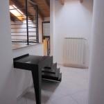 scala-scaletta-tacco-a-spillo-ferro-verniciato-design-moderno-azzate-varese-como-milano-brianza-svizzera-canton-ticino-1a