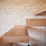 scala-sospesa-moderna-design-novalinea-futura-eagle-economica-gradini-sospesi-senza-ringhiera-legno-azzate-varese-como-milano-brianza-svizzera-canton-ticino-2d