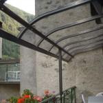 tettoia-addossata-curva-plexiglas-compatto-certificata-tuv-design-azzate-varese-10b