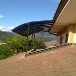 tettoia-addossata-curva-plexiglas-compatto-certificata-tuv-design-azzate-varese-12