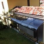 tettoia-addossata-curva-plexiglas-compatto-certificata-tuv-design-azzate-varese-13b