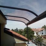 tettoia-addossata-curva-plexiglas-compatto-certificata-tuv-design-azzate-varese-14a