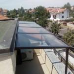 tettoia-addossata-curva-plexiglas-compatto-certificata-tuv-design-azzate-varese-14c