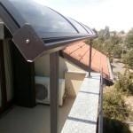tettoia-addossata-curva-plexiglas-compatto-certificata-tuv-design-azzate-varese-14d
