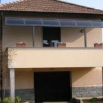 tettoia-addossata-curva-plexiglas-compatto-certificata-tuv-design-azzate-varese-15