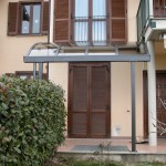 tettoia-addossata-curva-plexiglas-compatto-certificata-tuv-design-azzate-varese-1a