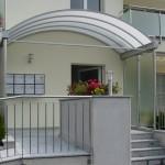 tettoia-addossata-curva-plexiglas-compatto-certificata-tuv-design-azzate-varese-2